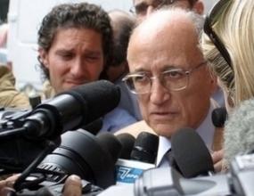 Юве, Милан, Лацио и Фиорентина на съд
