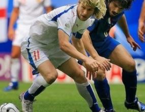 Павел Недвед не знае дали ще се отказва от националния отбор