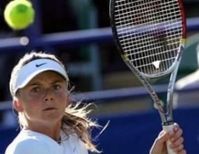 Отново много тенис и футбол по Евроспорт