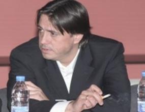 В Локо (Сф) доволни от македонския съперник