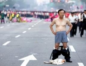 Фен на Република Корея заплаши да взриви посолството на Швейцария