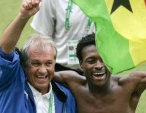 Ратомир Дуйкович: Можем да победим Бразилия