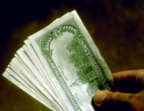 12 милиона долара конфискувани в Макау от нелегални залози