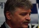 Емил Данчев: Имаше интерес от два отбора от Лига 1, но Страсбург беше най-агресивен