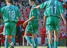 Ще го бъде ли футболът в Благоевград?