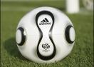 НСА е есенен първенец в студентското първенство по футбол