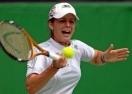 Цвети Пиронкова срещу японка на старта в Австралия, Клайстерс я чака във II кръг
