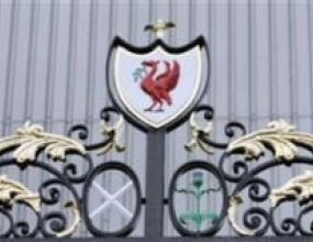 Продават Ливърпул чак през февруари