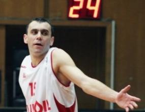 Тодор Стойков: Няма какво да губим, хвърляме се за победа