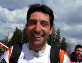 Боян Гребенчарски 29-ти на световното първенство по сноуборд