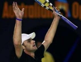 """Тенис и снукър в програмата на """"Евроспорт"""""""
