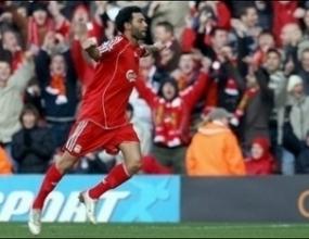 Ливърпул се завърна! 2:0 над Челси