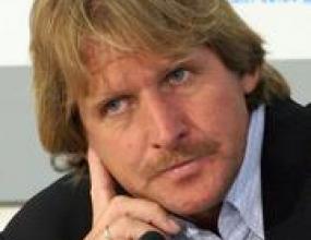Валенсия иска Шустер за треньор от лятото
