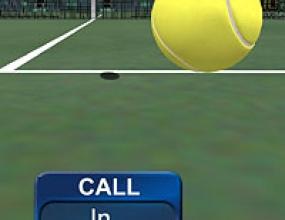 """""""Ястребовото око"""" срещу човејкото око – тестът за съдиите на Australian Open"""