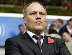 Тотнъм настоява да получи компенсация заради изхвърлянето на Фейенорд от Купата на УЕФА