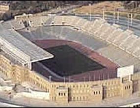 Андора ще приеме Англия в Барселона