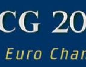 До 25 януари продължава записването за националните квалификации за Samsung Euro Championship 2007