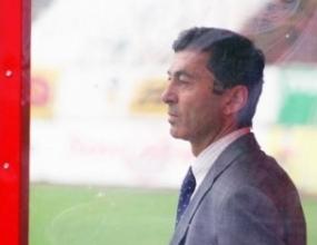 ЦСКА би с 2:0 Видима-Раковски, Сакалиев се завърна