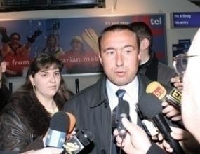 Стоилов: Тотално ги надиграхме през второто полувреме