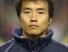 Кореецът Лий ще дебютира за Мидълзбро в мача срещу Арсенал