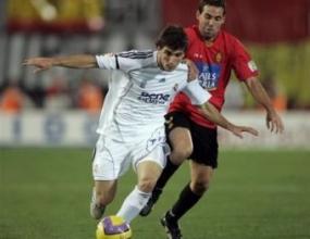 Гонсало Игуаин ще играе за Аржентина
