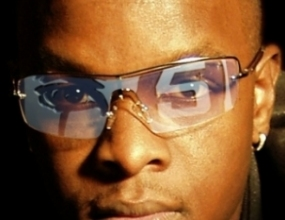 MC Biggie: Скрийте им јапките