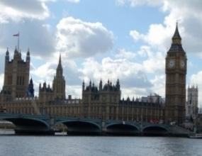 Екълстоун: Състезание в Лондон излиза прекалено скъпо