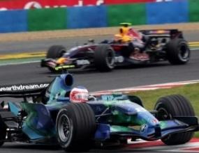 Шефът на Хонда разочарован от слабия старт на сезона