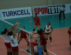 България на полуфинал на Черноморските игри в Трабзон