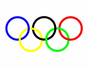 Рим отказа лятнатата олимпиада през 2016, иска тази през 2020 година