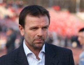 ЦСКА брои 200 хил. лева за Мартин Ковачев