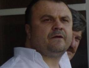 Собственикът на Тревизо искал да вземе Локо (Пловдив) за 2 млн. евро, Наков го отрязал