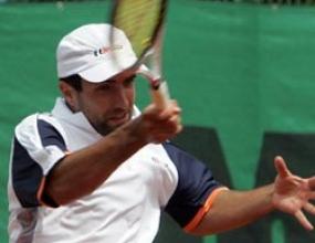 Кушев спечели турнира в Русе