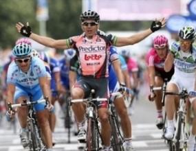 """Австралиец спечели първия етап от """"Тур дьо Франс"""""""