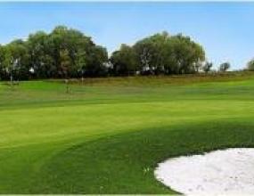 """Хонда вече и в България, спонсорира """"Bultraco-Honda Golf Tournament"""""""