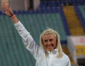 Тезджан Наимова и Спас Бухалов триумфираха на турнира на Евроинс