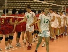 България измъкна 3:2 срещу Япония на СП в Мароко