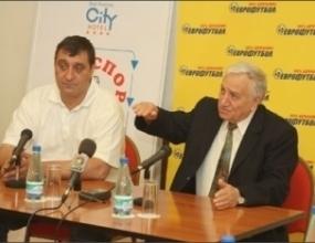 Иван Абаджиев се страхува за живота си