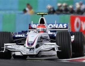 БМВ изключиха шанса да се борят с Макларън и Ферари