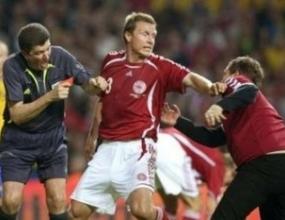 Дания вече ще домакинства в Орхус