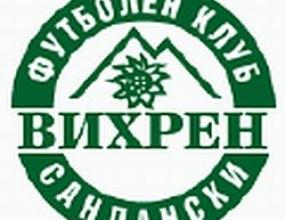 Станимир Господинов подписа в Латвия