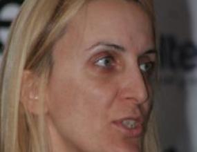 Тина Димитрова: Имаме сили за нещо голямо