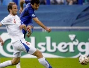 Фиорентина предложи 12 милиона евро за Джудзепе Роси