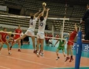 България победи Италия на СП в Мароко и е на крачка от полуфиналите