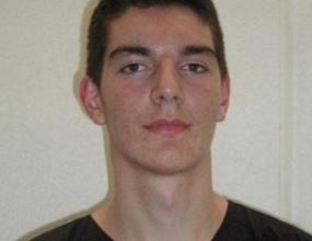 Бенетон привлече 16-годишеш дългуч от Малта