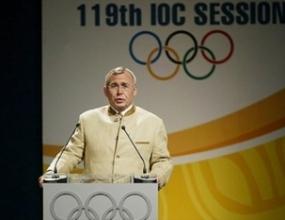 Залцбург няма да се кандидатира повече за домакин на Зимна олимпиада