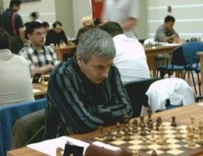 Атрактивни партии във втория ден на Chessdom Challenge Cup