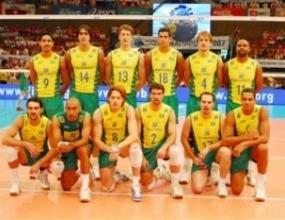Нямахме време за тренировки, оправдават се бразилците