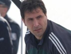 Димитър Димитров-Херо с много добра оценка за началото на подготовката