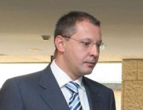 Сергей Станишев: Покушението срещу Манол Велев може да бъде единствено плод на организация